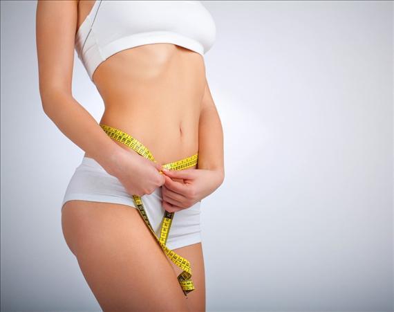 Bí quyết giảm cân nhanh chóng tại nhà