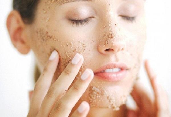 Cách chăm sóc da hỗn hợp hiệu quả tại nhà