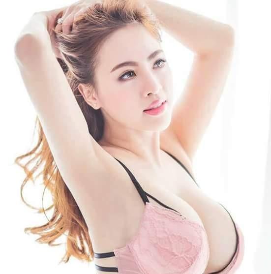 Nâng ngực an toàn nhất hiện nay
