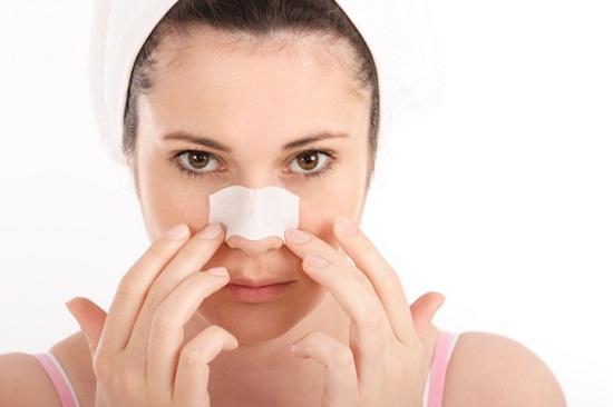 Lưu ý cực kì quan trọng sau phẫu thuật mũi