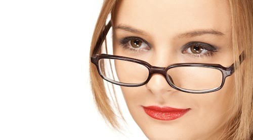 10 điều đáng lưu ý chăm sóc sau nâng mũi