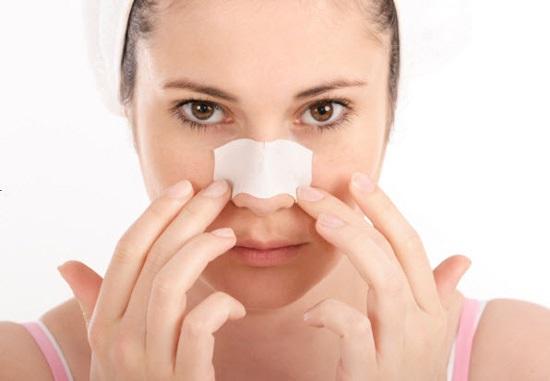 Những điều nên và không nên làm sau phẫu thuật nâng mũi