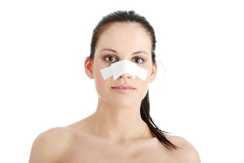 5 điều không nên làm sau phẫu thuật nâng mũi