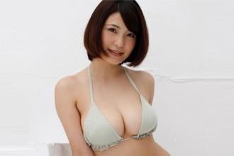 nâng ngực chảy xệ không cần phẫu thuật