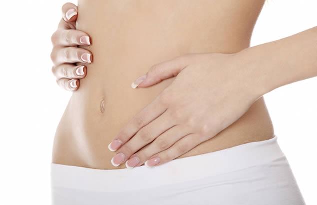 Quy trình giảm mỡ bụng