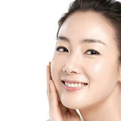 Phẫu thuật hàm móm cho khuôn mặt cân đối ấn tượng