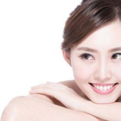 Bí quyết thay đổi toàn diện từ phương pháp phẫu thuật khuôn mặt V line