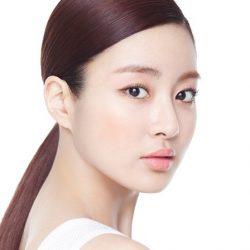 Phẫu thuật khuôn mặt V line – Bí quyết tạo gương mặt thanh tú ấn tượng