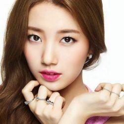 """Học lỏm những bí quyết làm đẹp cùng sao Hàn để """"ăn gian"""" tuổi"""