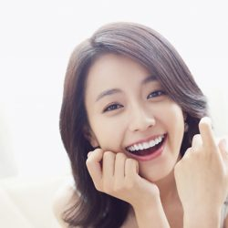 Phẫu thuật răng vẩu giúp bạn lấy lại hàm răng đều đẹp