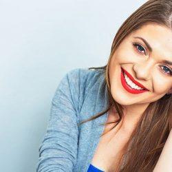 Phẫu thuật răng vẩu áp dụng cho trường hợp nào?