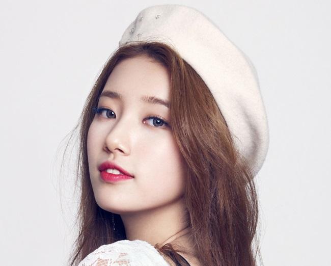 Làm đẹp cùng sao Hàn