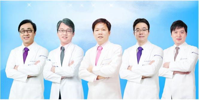 Độn cằm Hàn Quốc đã có mặt tại Việt Nam - Bệnh viện thẩm mỹ JW