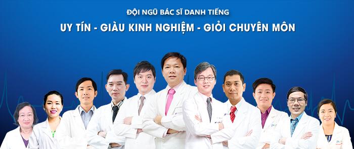 cat-mi-qua-to-co-sua-duoc-khong-chua-bang-cach-nao-1