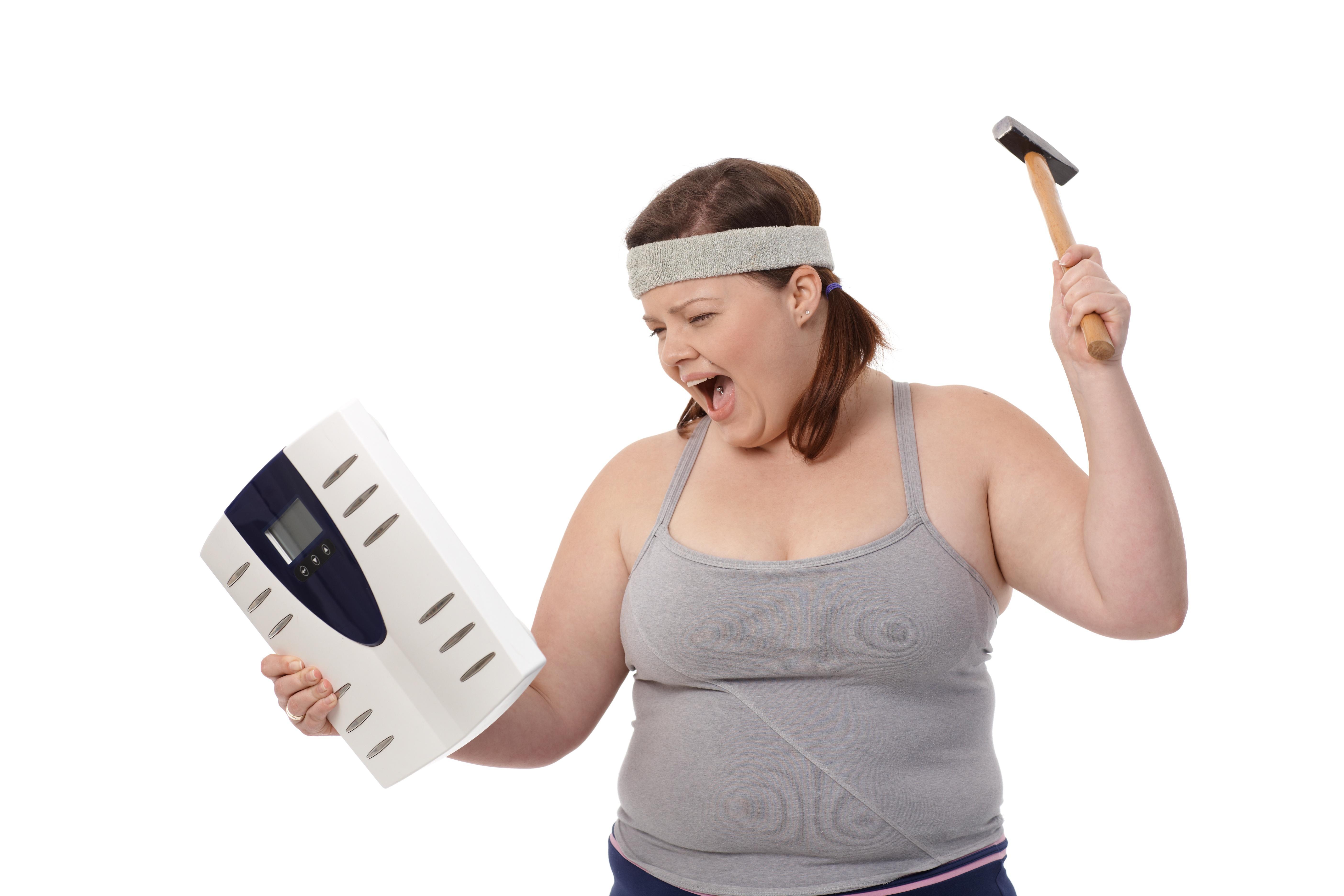Hút mỡ toàn thân cho người mập toàn diện không cần phẫu thuật - Ảnh 3