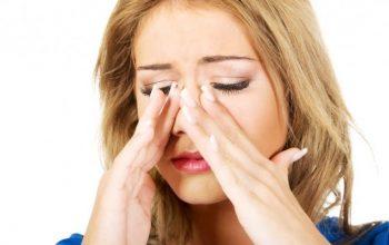 Nhận biết các dấu hiệu nhiễm trùng sau khi nâng mũi và cách điều trị