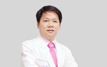 Tiến sĩ, Bác sĩ Nguyễn Phan Tú Dung