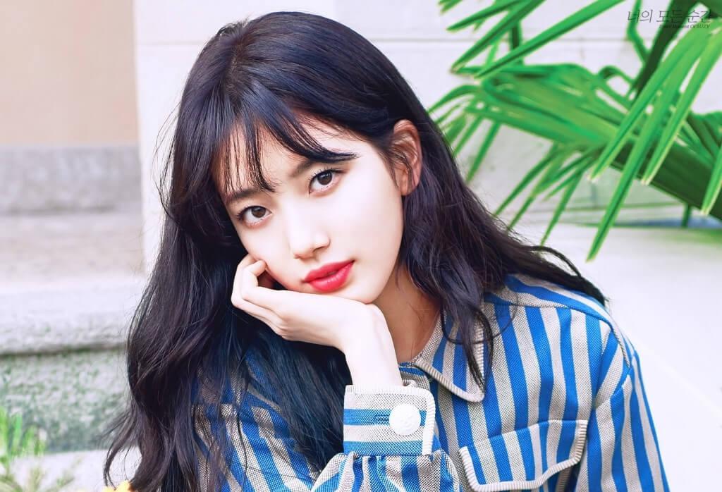 suzy-cong-khai-ban-trai-moi