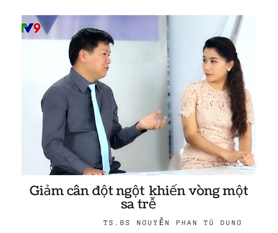 dien-vien-huyen-thach-ru-bo-noi-tu-ti-vong-mot-3