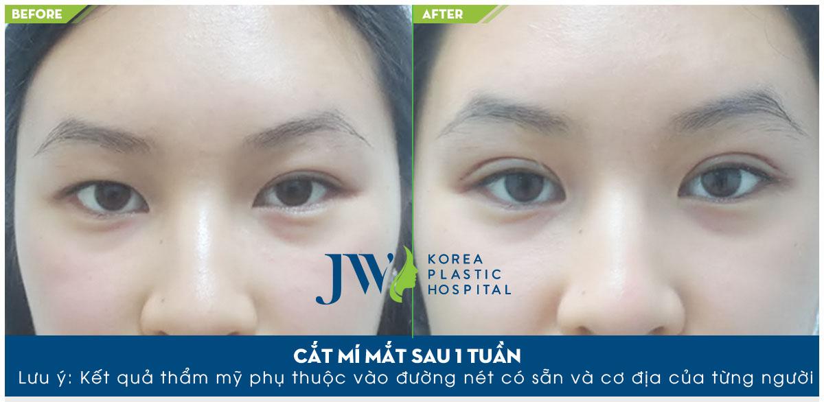 cat-mi-mat-han-quoc-3