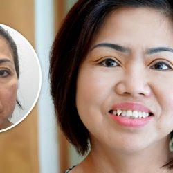 """Xa quê 30 năm, nữ Việt Kiều về nước lấy lại """"tâm hồn"""""""
