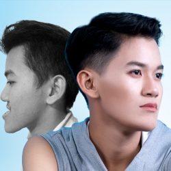 """Khánh Du: """"Ai rồi cũng khác – Thay đổi để thấy đời đẹp hơn"""""""
