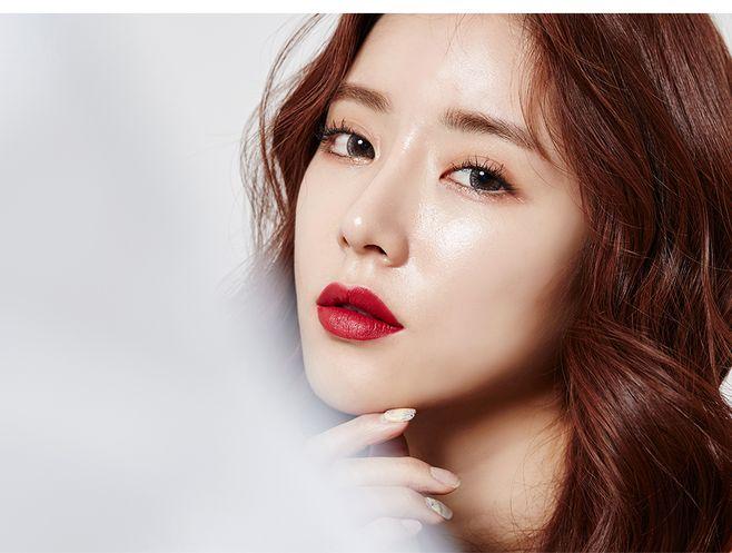 Gọt cằm V Line Hàn Quốc đẹp đến từng milimet - Ảnh 1