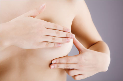 Nâng ngực nội soi có đau không - Những điều cần biết về thẩm mỹ ngực: Ảnh 9