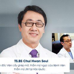 Ưu đãi đặc biệt – Cấy mỡ tế bào gốc Multi+ cùng chuyên gia Hàn Quốc