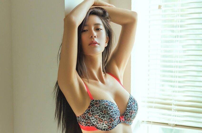 Áo nâng ngực_1