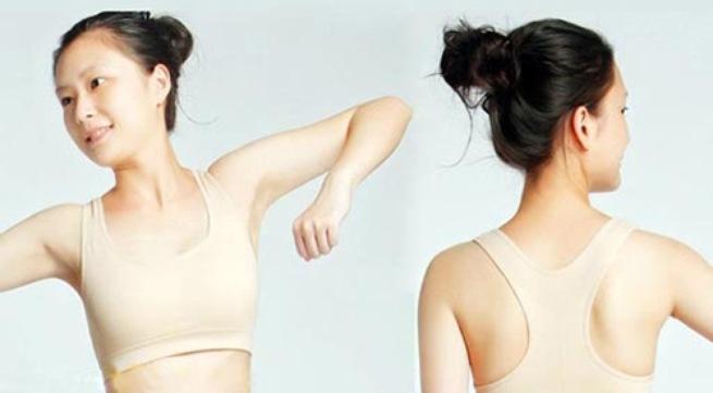 Nâng ngực nội soi có đau không - Những điều cần biết về thẩm mỹ ngực: Ảnh 8