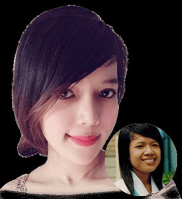 """Hot girl Minh Yến: """"Phẫu thuật thẩm mỹ giúp tôi đổi đời và thành công"""""""