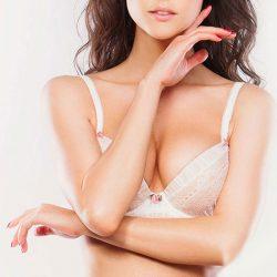 """Nâng ngực túi Nano Chip – 60 phút """"hóa phép"""" dáng ngực căng tròn"""