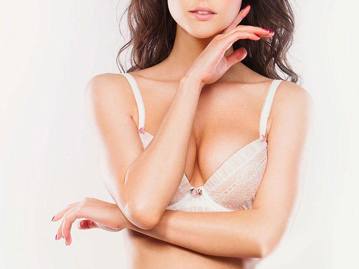 """Nâng ngực túi Nano Chip – 60 phút """"hóa phép"""" dáng ngực căng tròn-hình 1"""