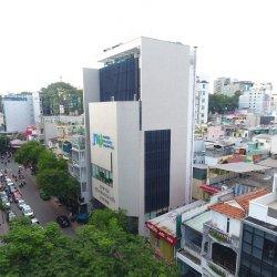 Bệnh viện thẩm mỹ uy tín tại Sài Gòn/TPHCM – Bệnh viện thẩm mỹ JW Hàn Quốc