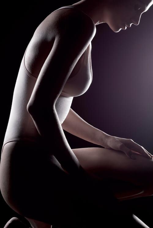 Phẫu thuật nâng ngực như thế nào - Nhật kí người trong cuộc - Ảnh 1