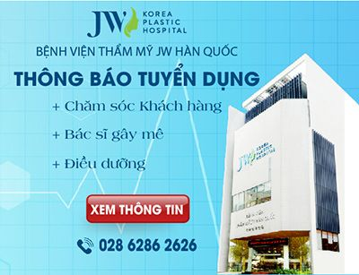 Banner tuyển dụng – Mobile