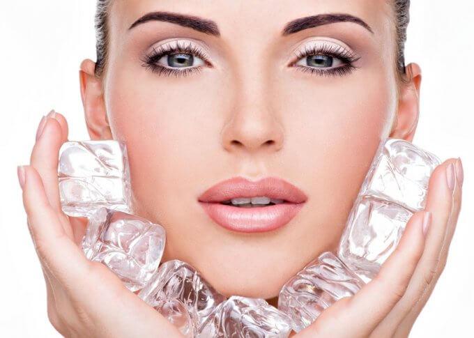 Phẫu thuật gọt mặt có đau không – Bí quyết giảm sưng đau hiệu quả-hình 4