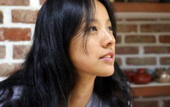 Lee Hyori bị nghi sửa mũi