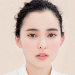 Lấy mỡ mí mắt dưới – 30 phút giữ mãi thanh xuân đôi mắt