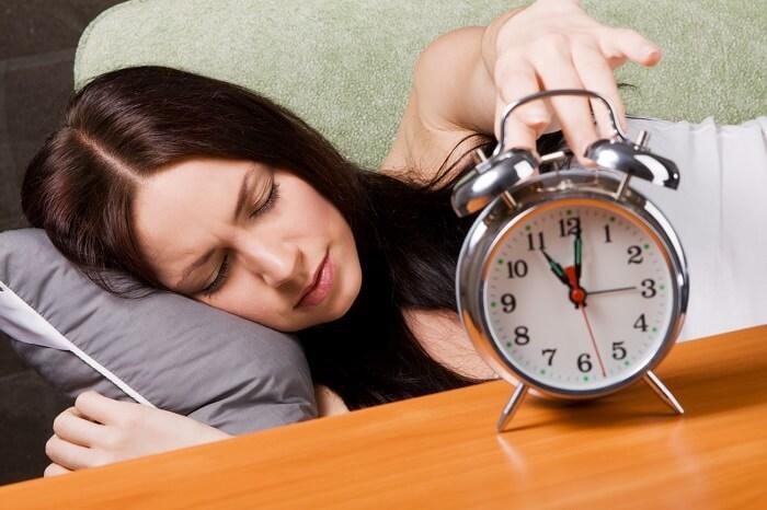 Lấy mỡ mí mắt dưới – 30 phút giữ mãi thanh xuân đôi mắt-hình 2