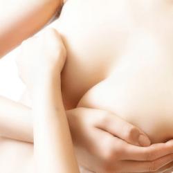 Phẫu thuật nâng ngực như thế nào – Nhật kí người trong cuộc