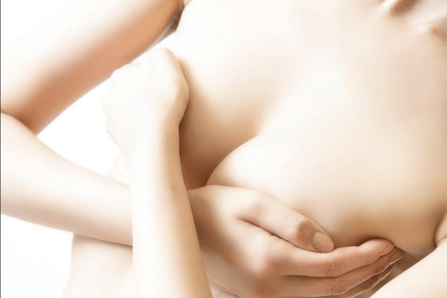 Phẫu thuật nâng ngực như thế nào - Nhật kí người trong cuộc - Ảnh 2