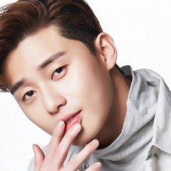 """Park Seo Joon đích thị  là nam thần hoàn hảo trong """"Thư kí Kim sao thế?"""""""