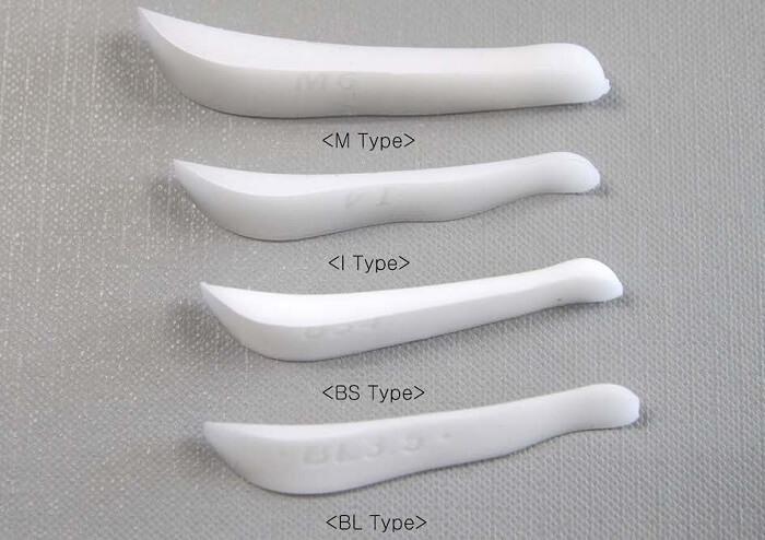 chuyen-gia-tham-my-boc-phot-su-that-ve-nang-mui-s-line-3d-4