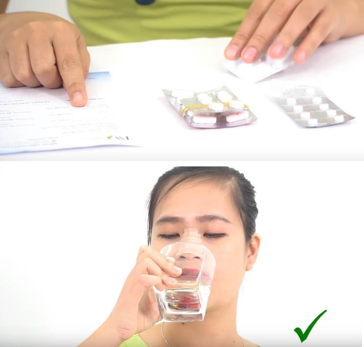 Bác sĩ nâng mũi đẹp ở TP.HCM - Chia sẻ từ người trong cuộc - Ảnh 8