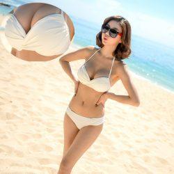 Chọn size túi ngực – 3 điều quan trọng không thể bỏ qua
