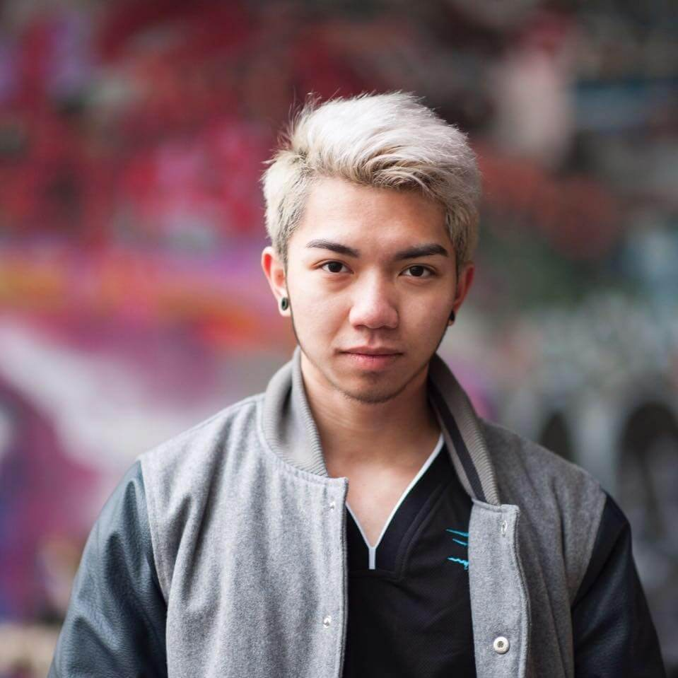 Bill Lê và câu chuyện nữ chuyển giới thành nam ở Việt Nam - Ảnh 7