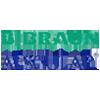 B-Braun-Aesculap