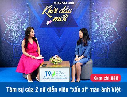 Banner Livestream NSM-KDM tập 2 – Mobile
